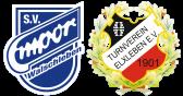SV Empor Walschleben / Elxleben