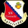 SV Eintracht Apfelstädt