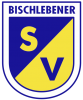 Bischlebener SV