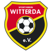 Sportverein Witterda