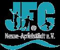JFC Nesse-Apfelstädt