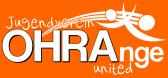 OHRAnge united
