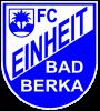 FC Einheit Bad Berka