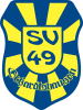 SV 49 Eckardtshausen