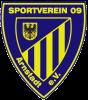 SV 09 Arnstadt