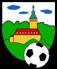 SV 70 Tonndorf