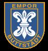 SV Empor Buttstädt