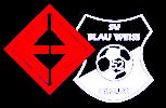 SpVgg. Eintracht Erfurt 94