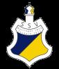 SSV Blau-Gelb Mellingen-Taubach