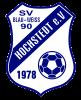 SV Blau-Weiß 90 Hochstedt