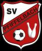 SV Pfiffelbach