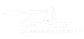 Club Maritim Erfurt