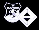 SV Blau-Weiß 52 Erfurt