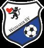 Weimarer SV