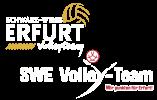 Schwarz Weiß Erfurt / SWE Volley-Team