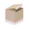 Karate Dojo Chikara Club Erfurt