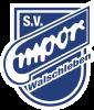 SV Empor Walschleben