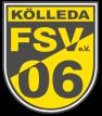 FSV 06 Kölleda