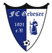 FC 1921 Gebesee