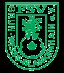 FSV Grün-Weiss Blankenhain