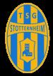 TSG Stotternheim