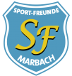 Sport-Freunde Marbach