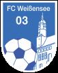 FC Weißensee 03