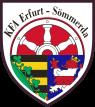 KFA Erfurt-Sömmerda Schiedsrichter