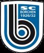 SC Borchen 1926/32