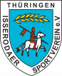 Isserodaer SV