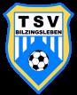TSV 1990 Bilzingsleben