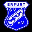 SV Empor Erfurt