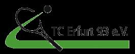 TC Erfurt 93
