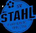 SV Stahl Brotterode-Trusetal