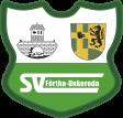 SV Förtha-Unkeroda