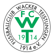 Wacker Teistungen 1914