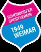 Schöndorfer SV