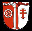 SV Fortuna Ermstedt
