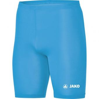 Tight Basic 2.0 skyblue | XXL