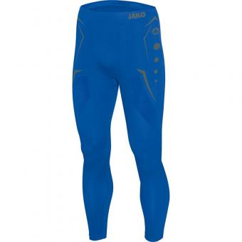 Long Tight Comfort royal | 164/176