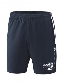 Short Competition 2.0 KA38 marine | 3XL