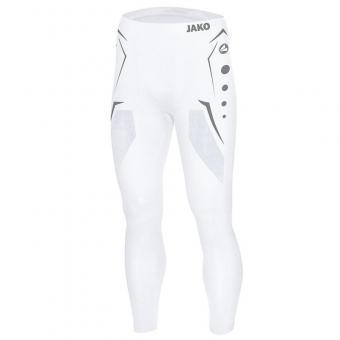 Long Tight Comfort weiß | XL