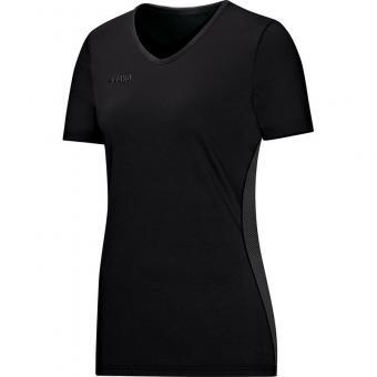 T-Shirt Move