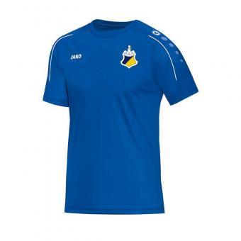 T-Shirt Classico SSV Mellingen