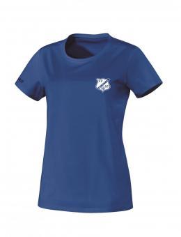 T-Shirt Team SV Trusetal 05 royal | M