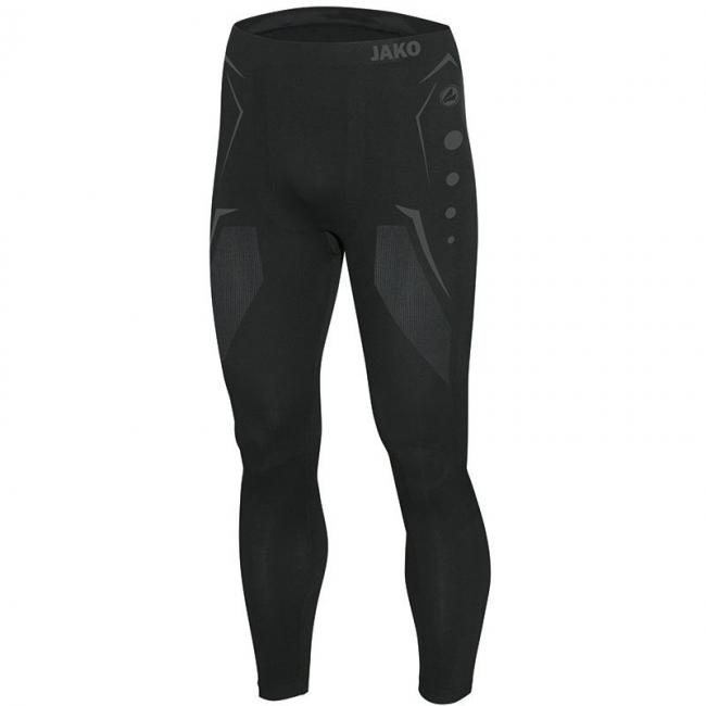 Long Tight Comfort schwarz | XXL