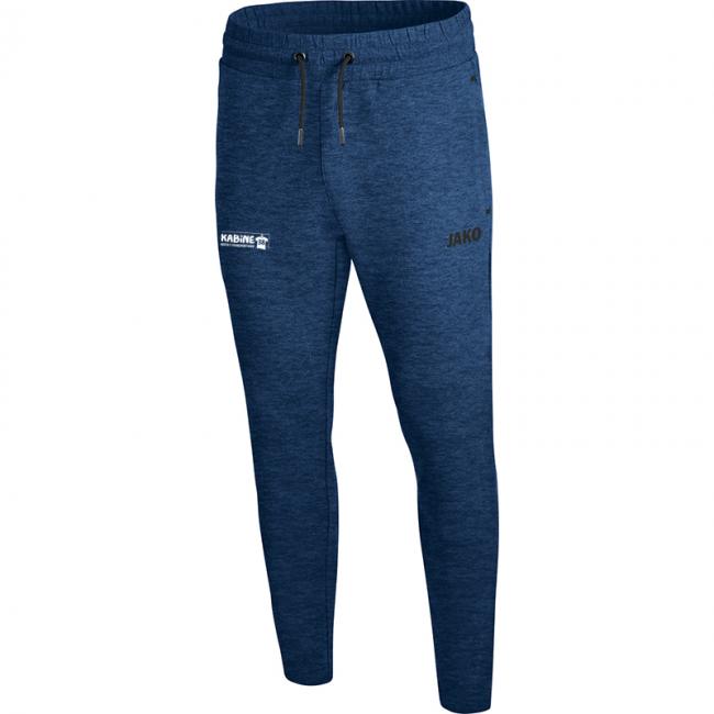 Jogginghose Premium Basics SV Empor Erfurt