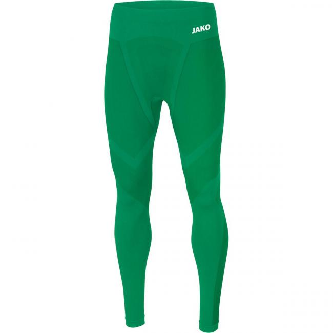 Long Tight Comfort 2.0 sportgrün | S