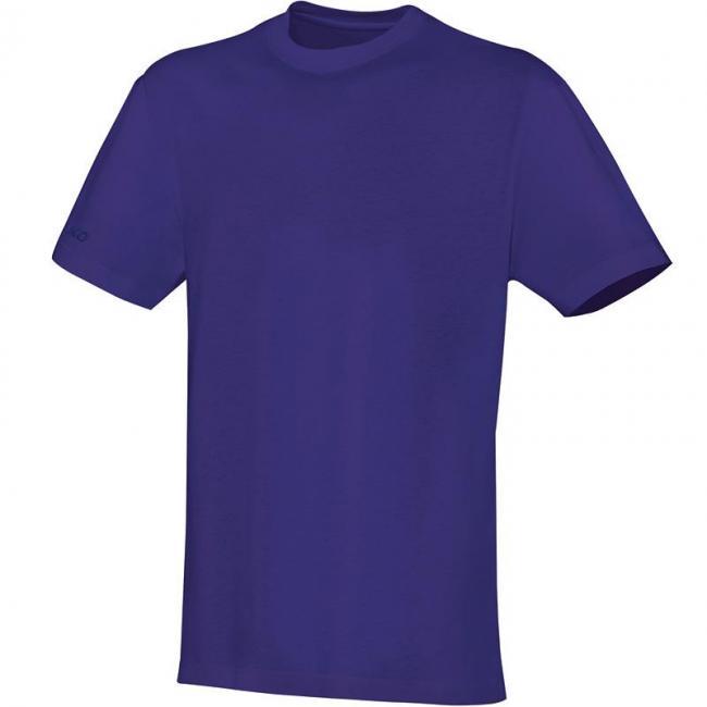 T-Shirt Team