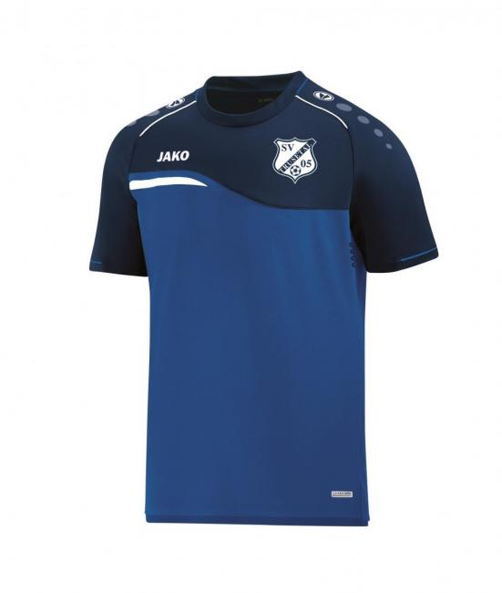 T-Shirt Competition 2.0 SV Trusetal 05